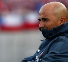 Sevilla destraba negociación y Jorge Sampaoli podrá ser técnico de Argentina