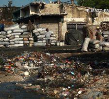 [VIDEO] Reportajes T13: Haitianos tras el sueño chileno