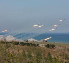 G7 advierte a Corea del Norte tras recientes pruebas de misiles