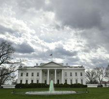 Director de comunicaciones de la Casa Blanca renuncia a sólo tres meses de haber asumido