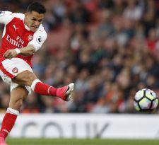 El millonario sueldo con que Arsenal busca evitar que Alexis parta al Bayern Munich