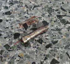 Ataque en Manchester: Gobierno británico furioso con EEUU por filtrar fotos de la bomba