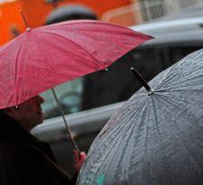 ¿Cuánta lluvia caerá en invierno y qué efectos podría traer el fenómeno del Niño?