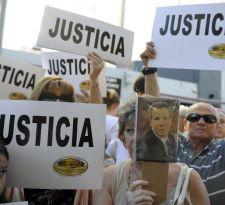 La policía argentina confirma que el fiscal Nisman fue asesinado