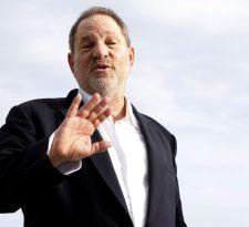 Abogado estrella de Harvey Weinstein renuncia a su defensa