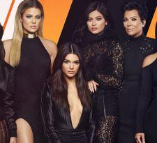 [FOTOS] A 10 años de Keeping Up with the Kardashians: El increíble cambio de sus protagonistas