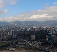 Reportan olor a gas en la Región Metropolitana: ninguna empresa de combustible presenta emergencia