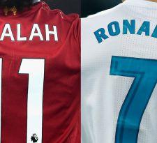 Real Madrid vs. Liverpool: 5 cosas que no te puedes perder en la final de la Champions League