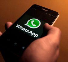 Los celulares que tienen sus días contados para WhatsApp