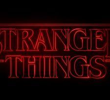 [FOTO] Stranger Things: Qué dice este nuevo look de Finn Wolfhard sobre el futuro de la serie