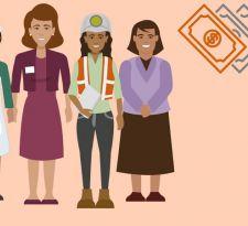 Bono Trabajo Mujer: ¿Cuáles son los requisitos y cómo puedo postular?