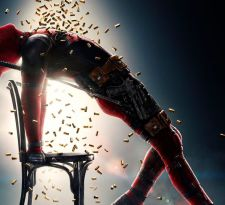 [VIDEO] Liberan extraño trailer de la versión extendida Deadpool 2