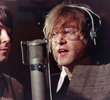 La selfie de los hijos de Paul Mccartney y John Lennon que generó nostalgia en redes sociales