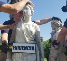 Raúl Schüler y su defensa ante fiscales: Nunca sospeché siquiera una procedencia ilícita