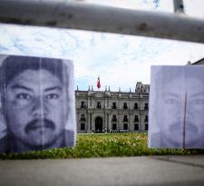 Caso Catrillanca: Comisión investigadora oficiará al Presidente Sebastián Piñera