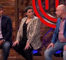 [VIDEO] MasterChef Chile anuncia la fecha de estreno de su cuarta temporada