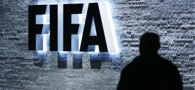 Arrestan a directivos de la FIFA por presunta corrupción