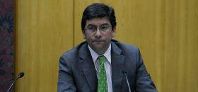 Ministro Badenier: Si se cumplieran todas las restricciones, estaríamos sin episodios críticos