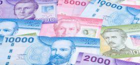 Pagos en exceso: Instituto de Seguridad Laboral alista devolución de más de $6 mil millones