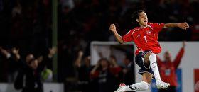 Todas las estadísticas de los enfrentamientos entre las selecciones de Chile y Argentina