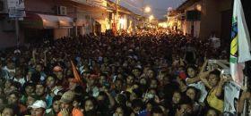 Acusarán a tres hombres por homicidio de dirigente opositor venezolano