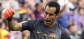 [MINUTO A MINUTO] Bravo y Barcelona van por un nuevo triunfo ante Levante