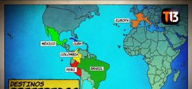 Concejales on tour: municipalidades preparan circular sobre capacitaciones pertinentes