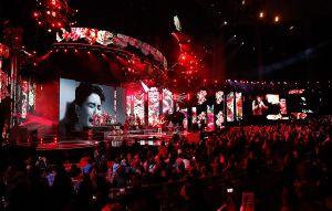 TVN y Canal 13 son informados oficialmente como ganadores de la licitación del Festival de Viña