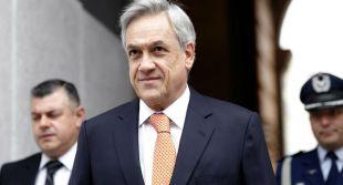 Fiscalía indaga facturas emitidas por Bancorp a Soquimich por $340 millones