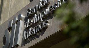 SII presenta nueva denuncia por delito tributario contra SQM por $4.340 millones