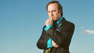 "[VIDEO] El trailer oficial de ""Better Call Saul"", el spin-off de ""Breaking Bad"""