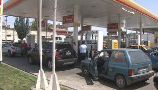 [T13] La normativa que les permite a las bencineras decidir si cambian o no los precios