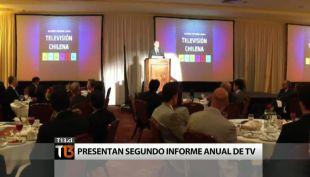 [T13] Anatel presenta informe anual con especial atención a nueva ley de TV digital