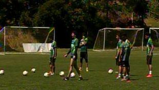 [T13] Santiago Wanderers palpita el duelo ante Unión La Calera