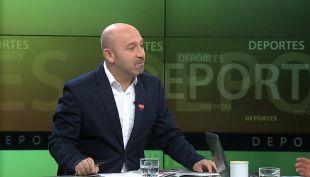 [T13 AM] Revisa todas las noticias deportivas con Rodrigo Vera