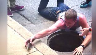 [VIDEO] La campaña contra la matanza de patos en Australia que se masificó en Internet