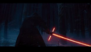 [VIDEO] The Force Awakens: este es el primer trailer del episodio VII de Star Wars