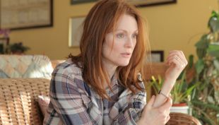 "[VIDEO] El trailer de ""Still Alice"", película que le daría su primer Oscar a Julianne Moore"