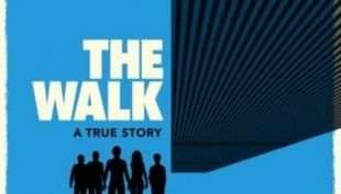 "[VIDEO] Trailer de ""The Walk"", cinta del hombre que cruzó las Torres Gemelas en un cable"