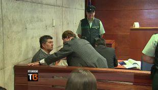 Caso FUT: Fiscalía solicita pena de 5 años para primer imputado condenado
