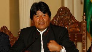 """Bolivia: """"El Gobierno de Chile trata de tergiversar nuestras razones"""" en La Haya"""