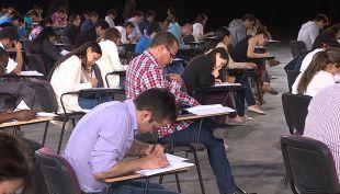 [T13] 91% de los médicos extranjeros reprobó examen para ejercer en Chile