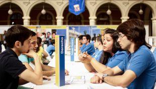 PSU: Este domingo a partir de las 8:00 horas se publicarán todos los resultados