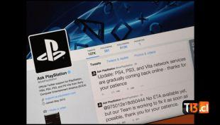 PlayStation y Xbox sufren nuevos ciberataques durante Navidad
