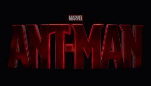 """[VIDEO] Primer avance la nueva película de Marvel """"Ant-Man"""""""