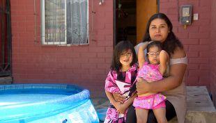 [T13] Encuesta Casen: Las historias de las familias afectadas por la medición tradicional