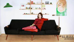 [VIDEO] Carcasas para piernas ortopédicas: El nuevo accesorio que entra al mundo de la moda