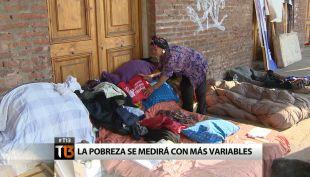 Casen cambiará la forma de medir la pobreza