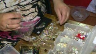 Más de 30 millones de pesos en joyas de oro se robaron desde la Vega Monumental