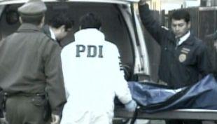 PDI aún no logra dar con los culpables del asesinato de pequeño de 10 años